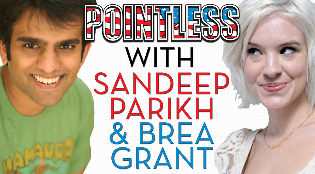 Pointless-podcast_episode-81-1038x576