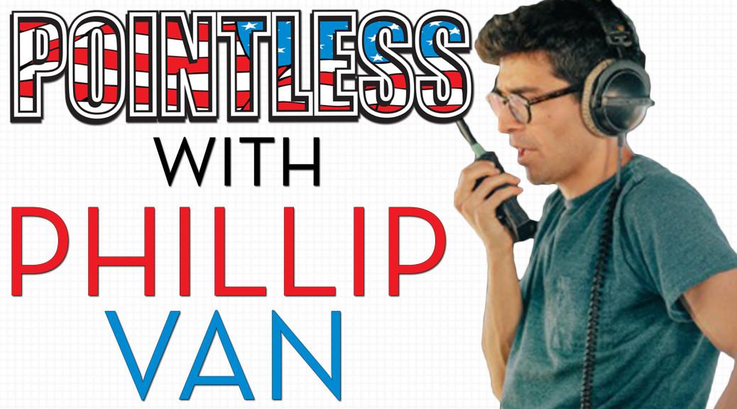 Pointless-podcast_episode-79v2-1038x576
